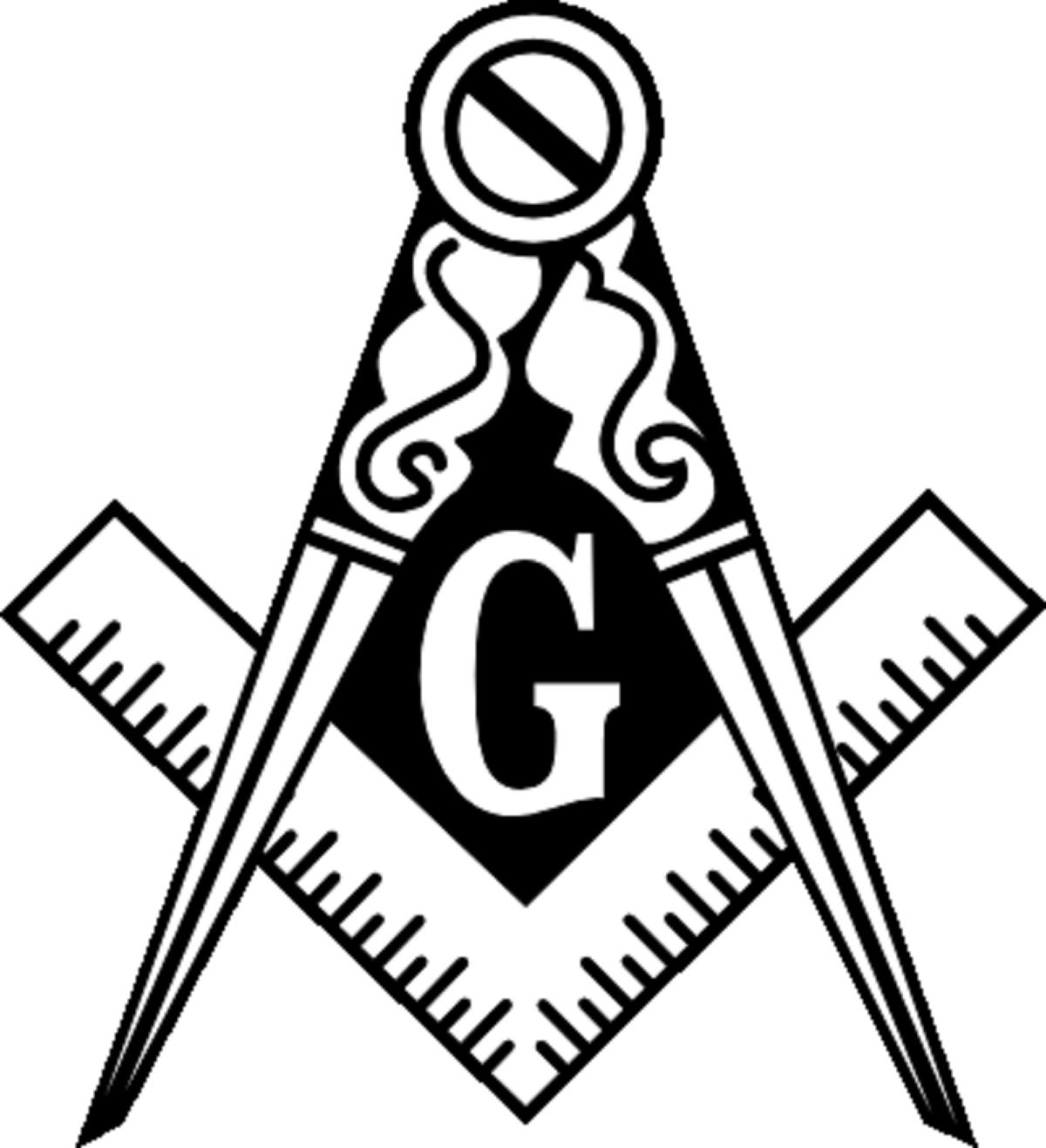 About Freemasonry Victory Lodge 1160